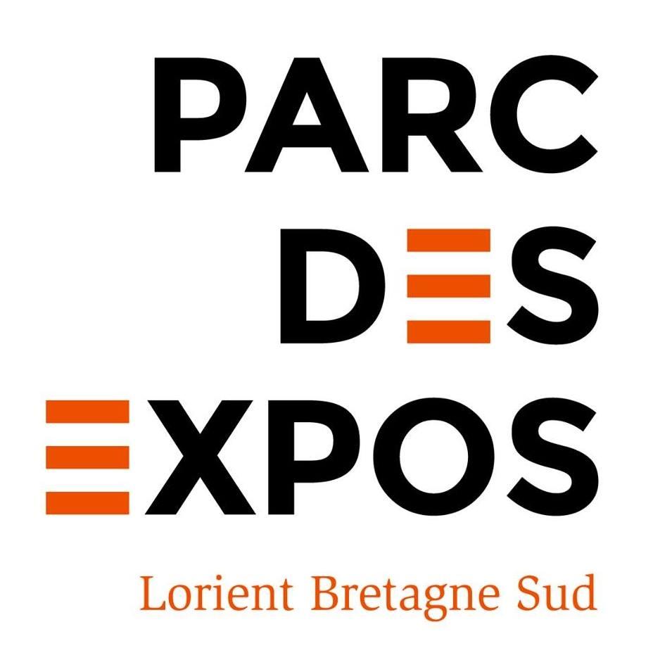 logo_parc_des_expositions_lorient