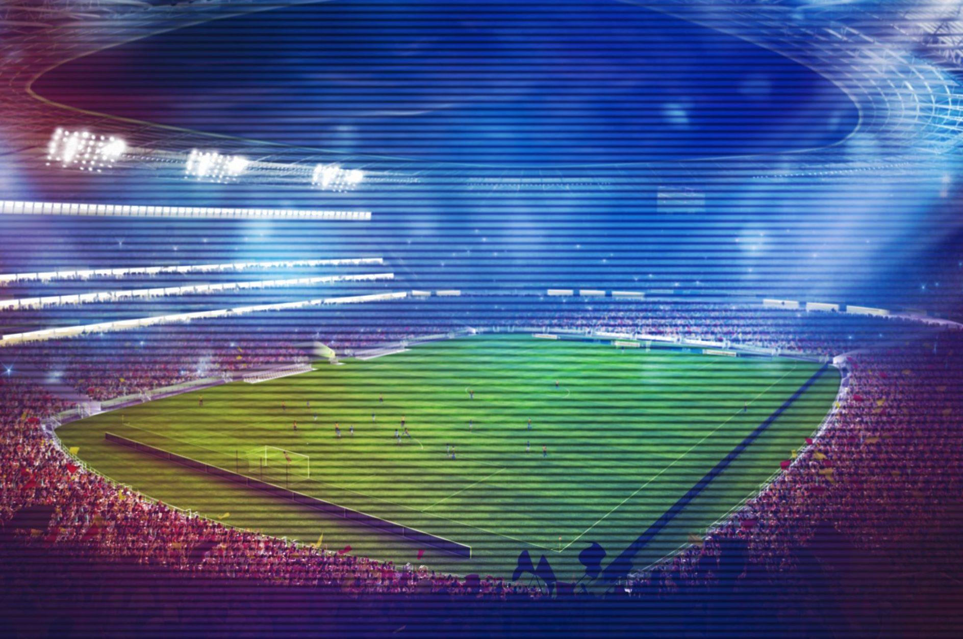 stade-france-event-affichage