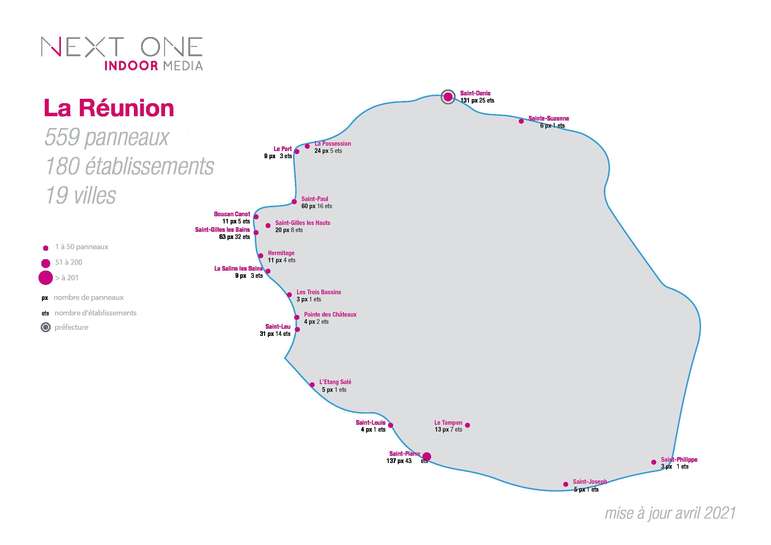 Map-la-Reunion-panneaux