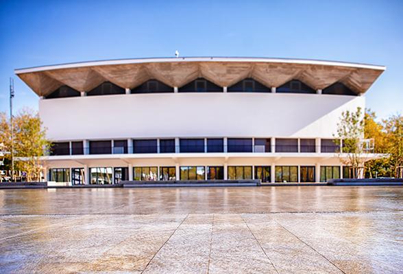 gabarit_palais-congré-Lorient-affichage-publicitaire