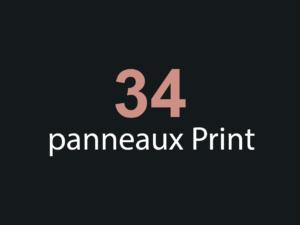 panneaux-palais-congres-lorient-01
