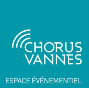 logo-chorus-vannes-publicité-panneaux