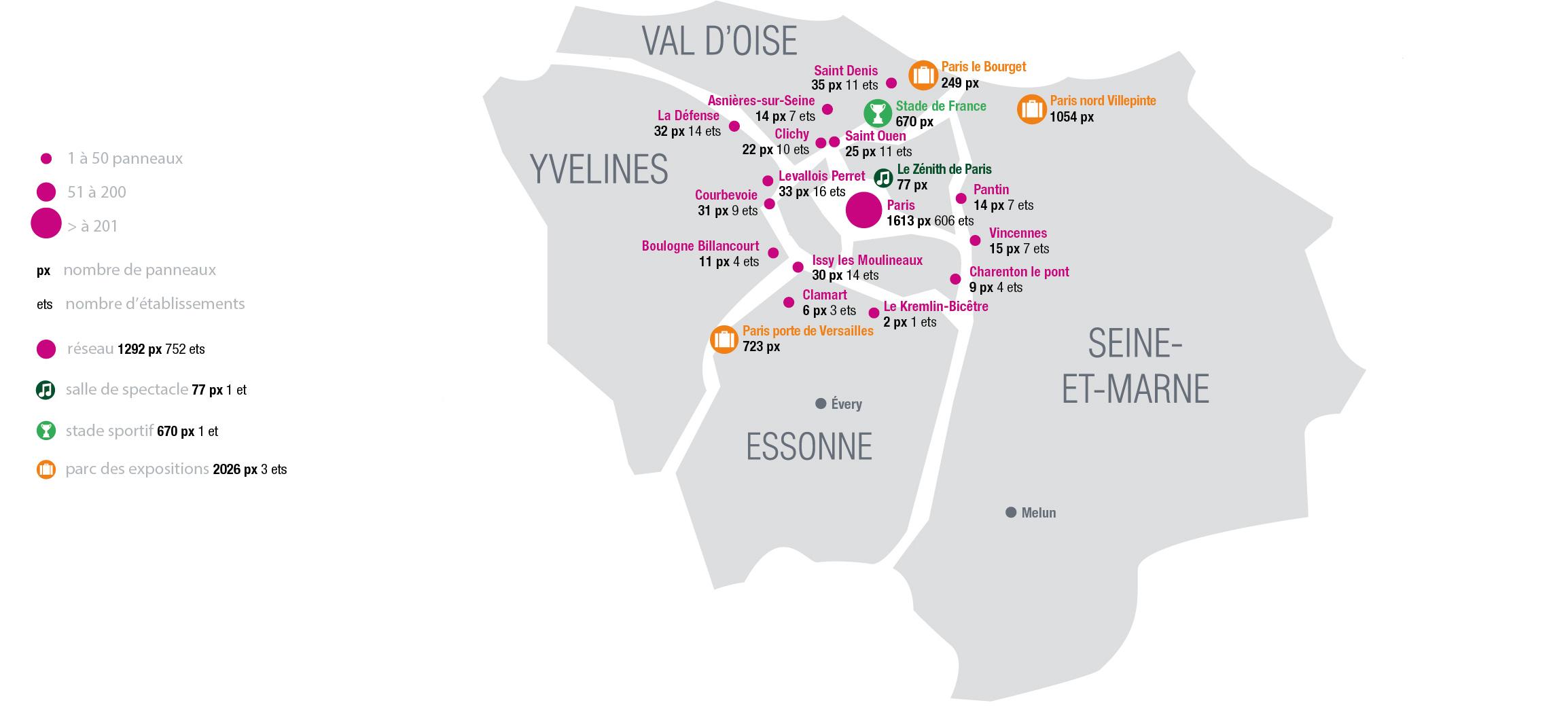 carte-iledefrance-region