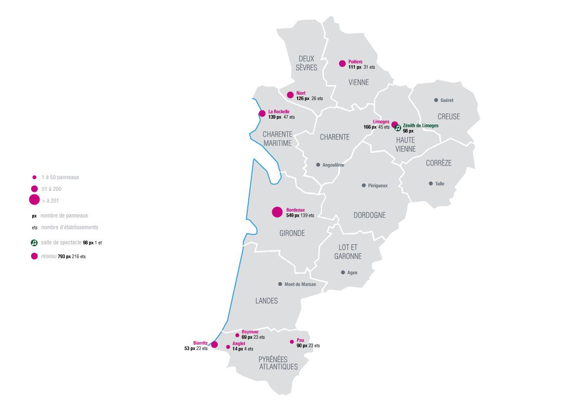 map-aquitaine