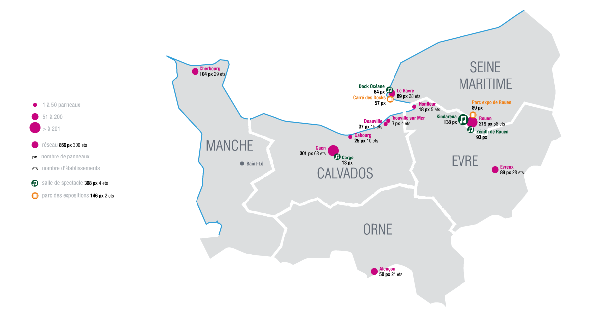 map-normandie-panneaux-affichage