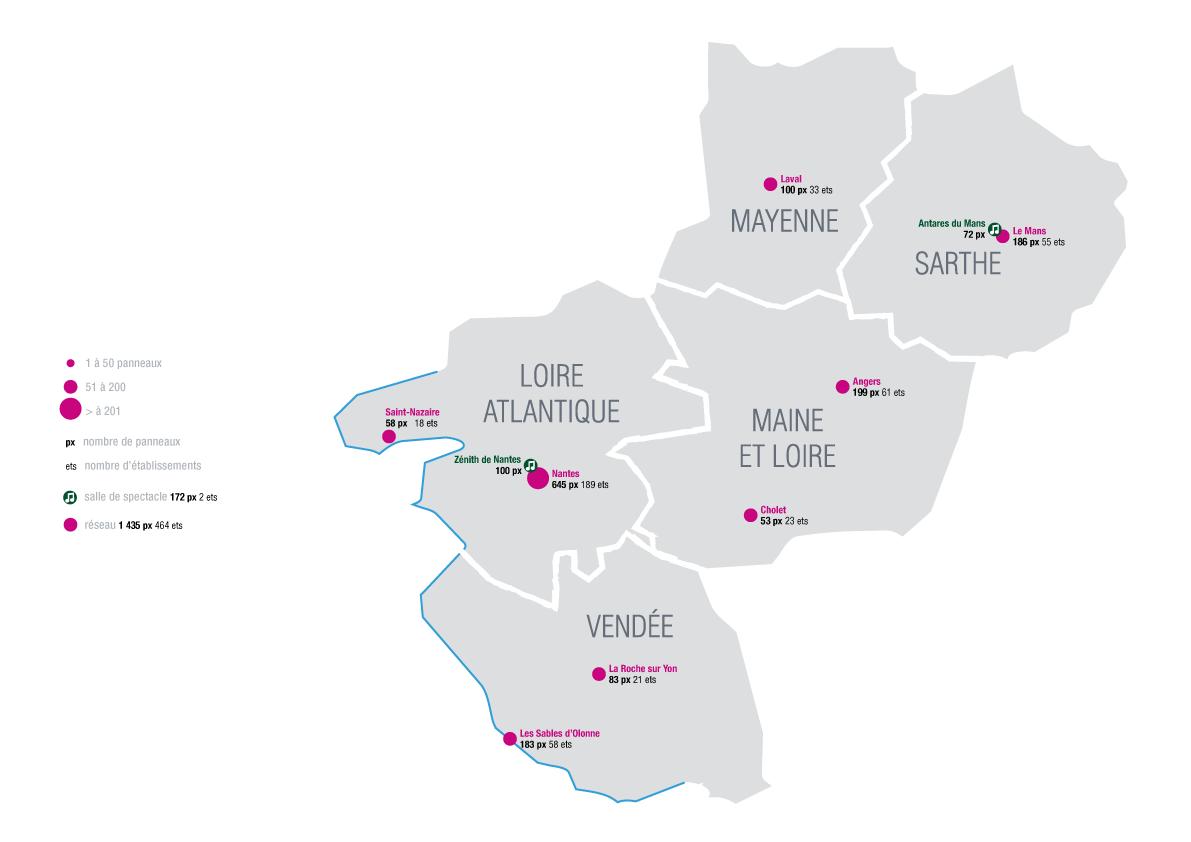 map_pays-de-la-loire