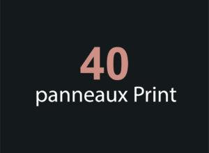 panneaux-print-artois-expo