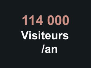 visiteurs-artois-expo-arras