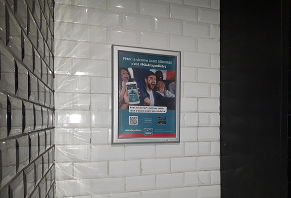 MAAF_EURO_affichage-publicitaire-1