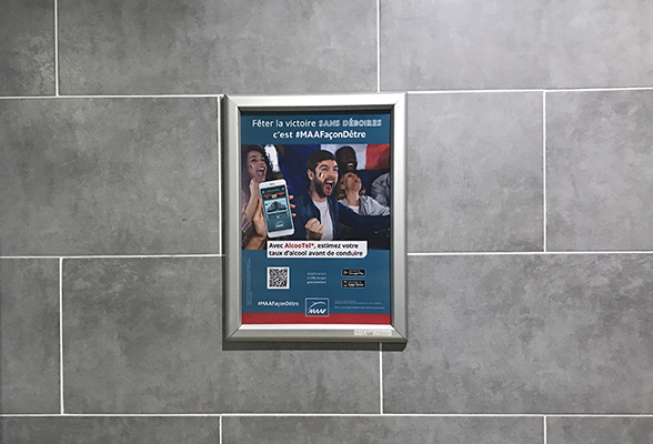 MAAF_EURO_affichage-publicitaire-3