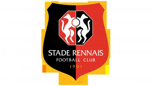 logo-stade-renne