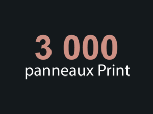 panneaux-sport-next-one