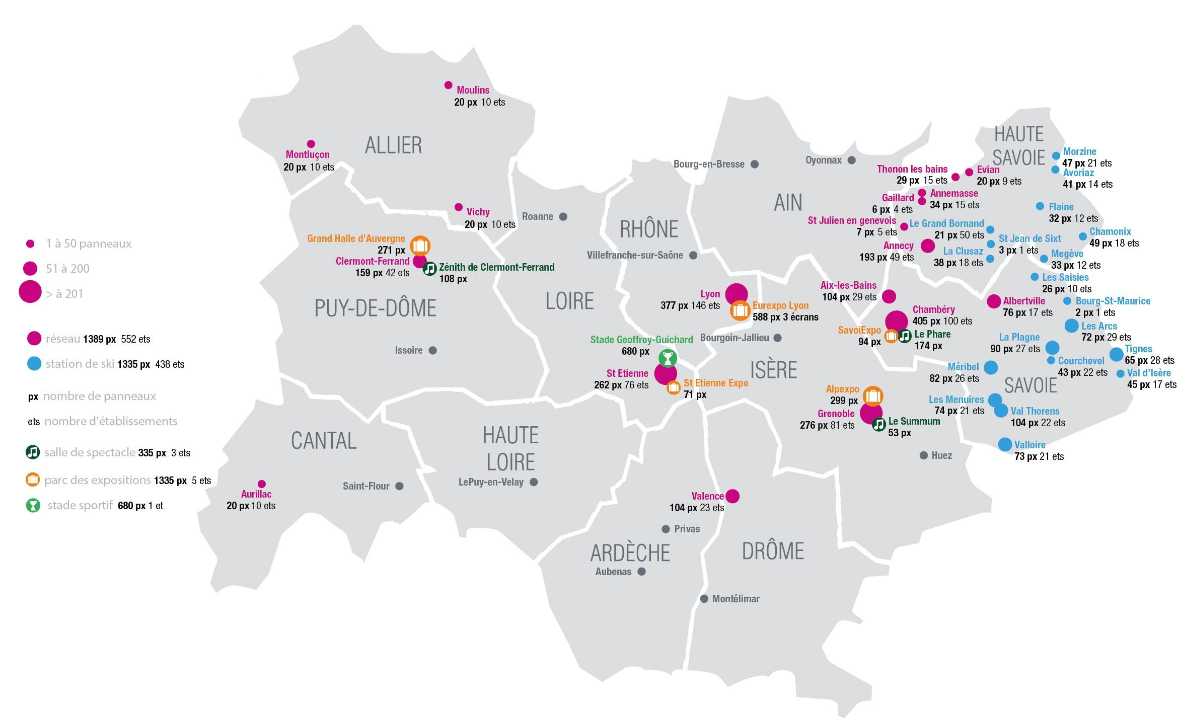 Map-AURA-Miseejours08-2021