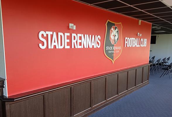gabarit-stade-roazhon-park-rennes-3