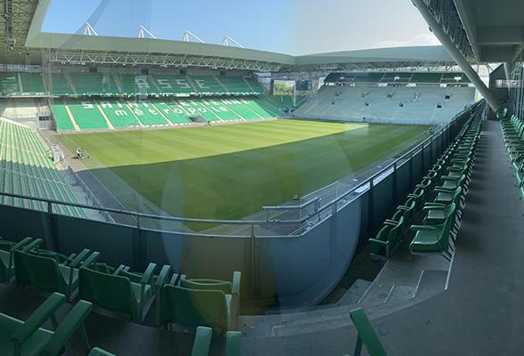 stade-geoffroy-guichard-1