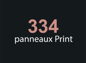 panneaux-Grand-Hall-Auvergne